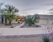 2361 N Soldier, Tucson image