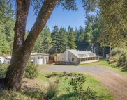 34200 Eureka Hill Road, Point Arena image