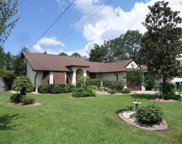 1010 E PINE FOREST Drive, Lynn Haven image