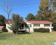 7699 Smith Camp Rd, Adger image