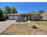 2146 10th St Rd, Greeley image
