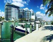5970 Indian Creek Dr Unit 501, Miami Beach image
