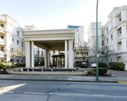 3098 Guildford Way Unit 209, Coquitlam image