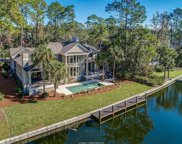 13 Bridgetown Road, Hilton Head Island image