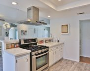 14309 Old Community Rd, Poway image