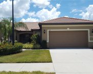 1317 Ballota Lane, North Port image