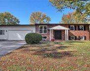 2759 Beverly  Drive, Maryland Heights image