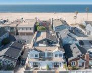 947   W Balboa Boulevard, Newport Beach image