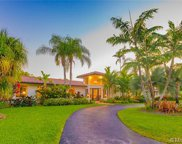 7640 Sw 143rd St, Palmetto Bay image