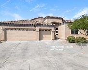 7788 E Jack Oak, Tucson image
