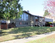 26923 46th Ave S, Kent image