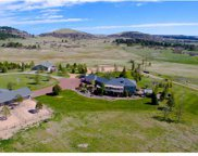15644 Shadow Mountain Ranch Road, Larkspur image