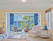 6740 EPPING FOREST WAY N Unit 112, Jacksonville image