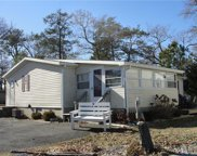 25858 N Maple  St., Millsboro image