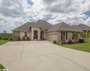 10750 Cresthaven Drive, Spanish Fort image