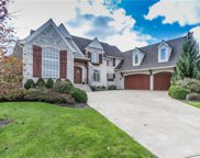 11367 Golden Bear  Circle, Noblesville image