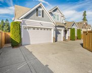 2920 18th St SW, Puyallup image