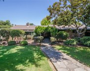 2223 Crystal Drive, Orcutt image