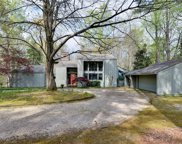 135 Ridings Cove, City of Williamsburg image