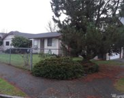 3216 S 45th St, Tacoma image