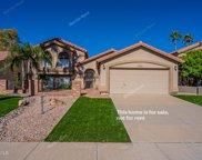 11402 S 44th Street, Phoenix image