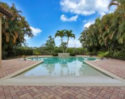 6570 Sparrow Hawk Drive, West Palm Beach image