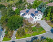 319 BRIAR BLUFF Circle, Thousand Oaks image