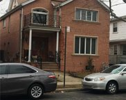 162-21 76th Ave, Fresh Meadows image