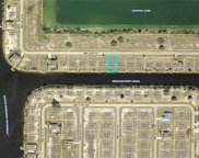 4516 NW 36th ST, Cape Coral image