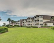 5601 N Ocean Blvd Unit C 201, Myrtle Beach image