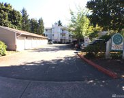 3715 S 182nd St Unit B-108, SeaTac image