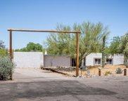 6831 N Tivoli, Tucson image