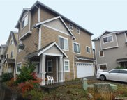 1204 117th Place SW Unit 81, Everett image