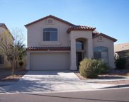 8428 S 49th Drive, Laveen image