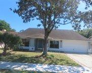 858 Tomlinson Terrace, Lake Mary image