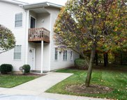 101 Pipetown Hill  Road, Nanuet image