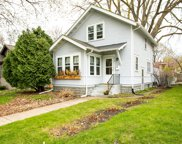4716 Oakland Avenue S, Minneapolis image