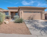 9807 N Desert Rose Drive, Fountain Hills image