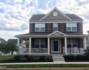 177 BATTLEFIELD DRIVE, Charles Town image