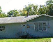 24253 king lake Road, Valley image