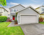 23524 SE 243rd Place, Maple Valley image