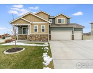 3983 Peach St, Wellington image