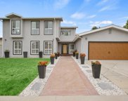 6661 Vickiview Drive, West Hills image