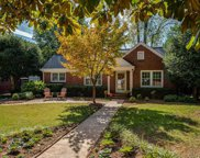 2212  Dilworth Road, Charlotte image