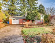 2752 BLUFF SE AVE, Salem image
