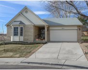 4811 Greenwich Drive, Highlands Ranch image