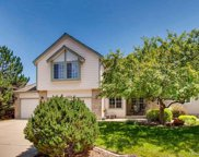 13076 Marion Drive, Thornton image