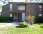 28 Oxford Ln Unit 28, Palm Coast image