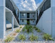 3710 W Cass Street Unit 27, Tampa image