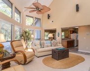 209 Deer Run  Road, Fripp Island image